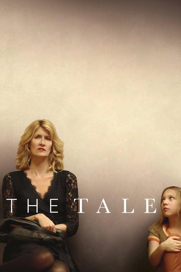 ზღაპარი / The Tale