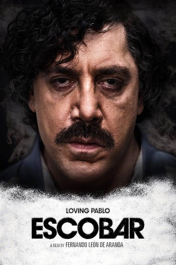 პაბლო ესკობარი / Loving Pablo