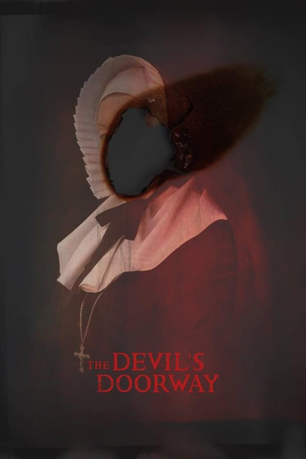 ეშმაკის კარიბჭე / The Devil's Doorway
