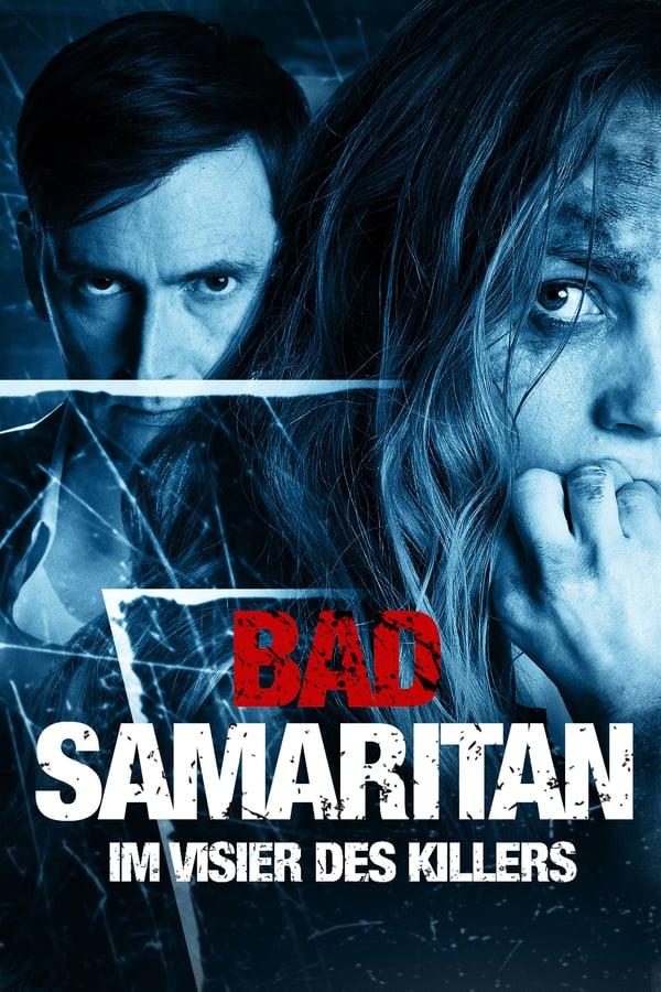ცუდი სამარიტელი / Bad Samaritan