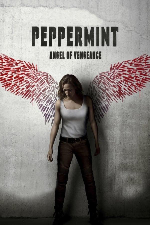 პიტნა / Peppermint