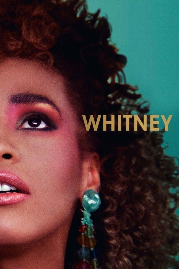უიტნი / Whitney