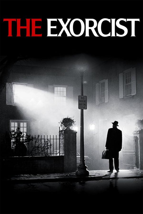ეგზორცისტი / The Exorcist