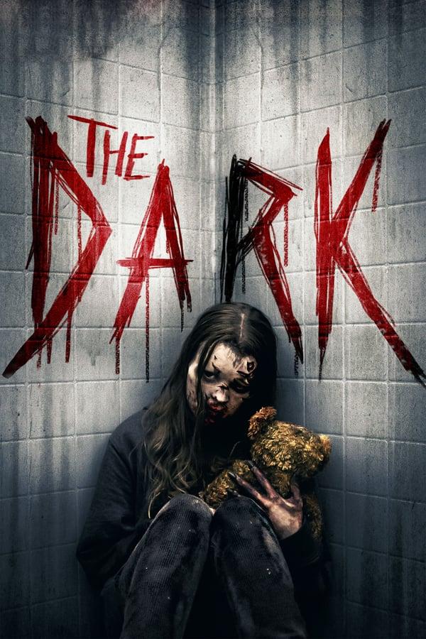 სიბნელე / The Dark
