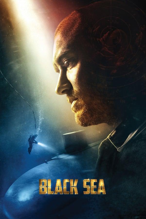 შავი ზღვა / Black Sea