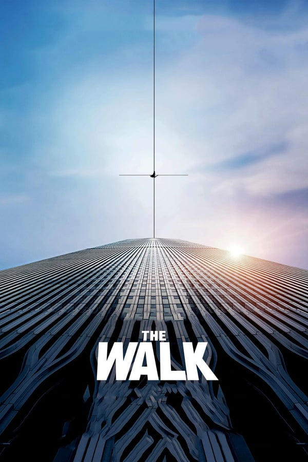 გასეირნება / The Walk