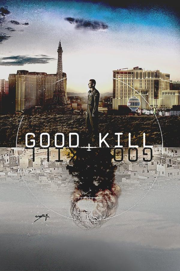 კარგი მკვლელობა / Good Kill
