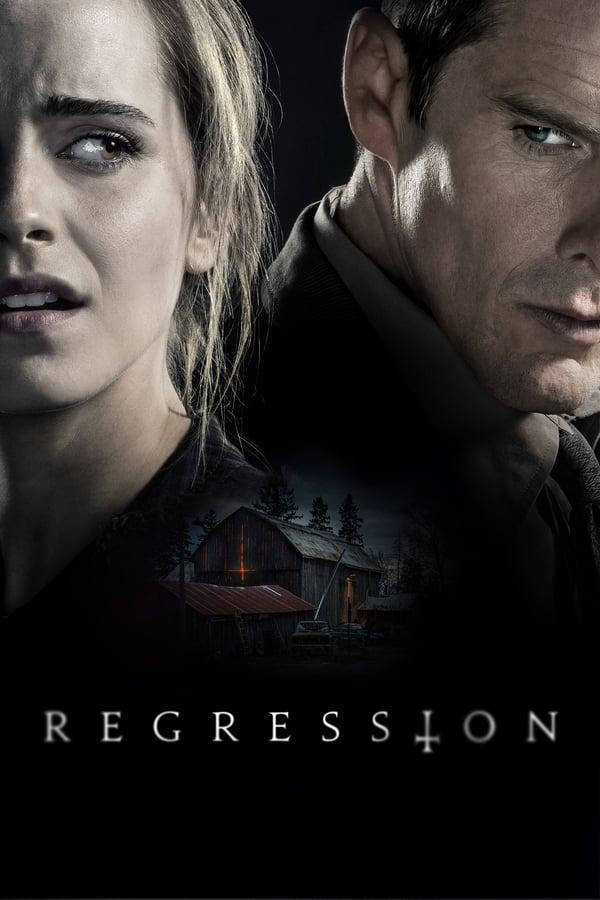 დაბნელება / Regression