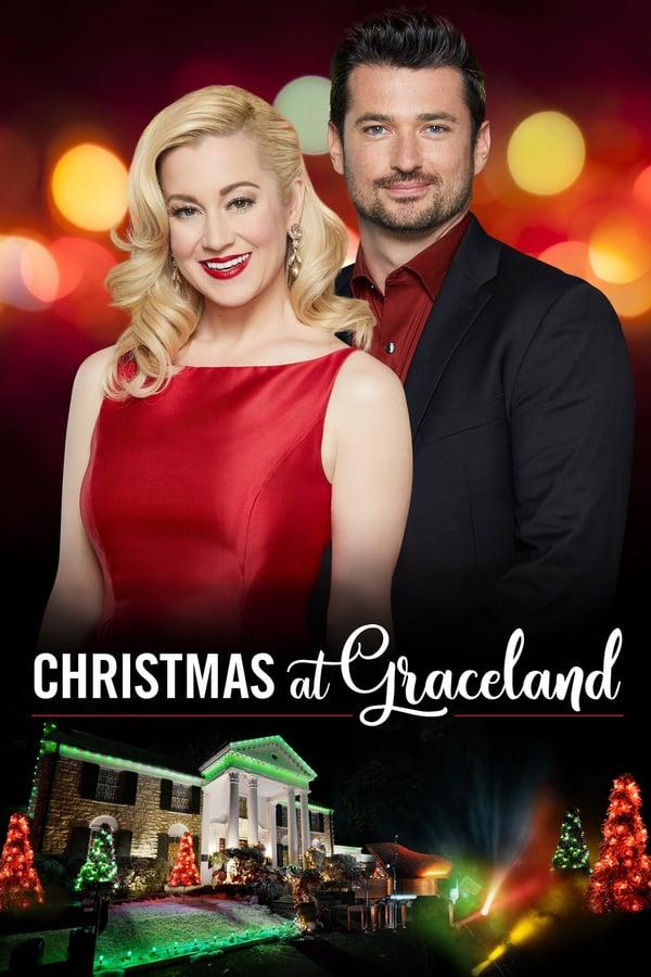 შობა გრეისლენდში / Christmas at Graceland