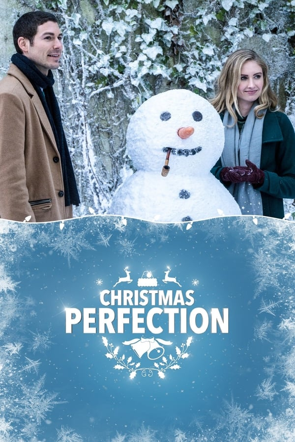 შობის სრულყოფილება / Christmas Perfection