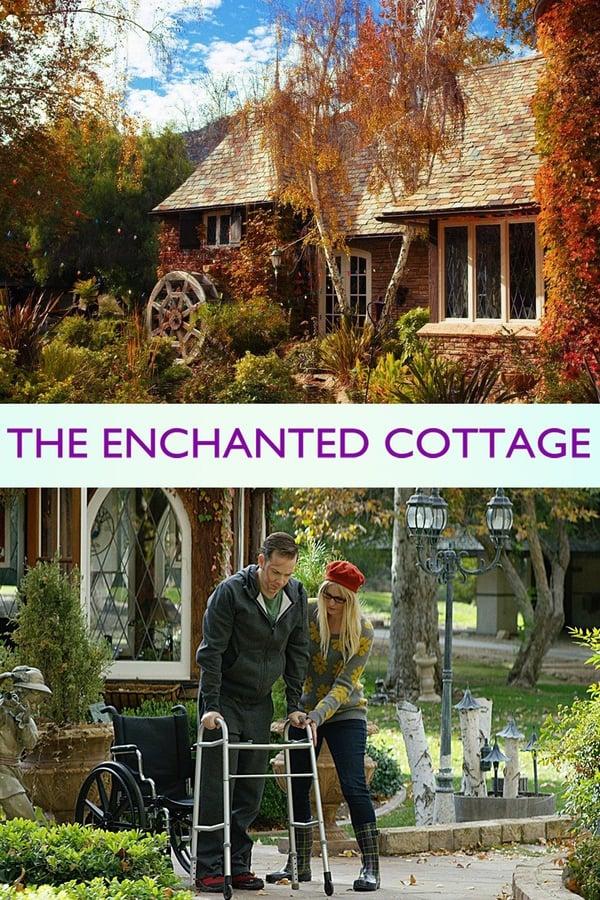 მოჯადოებული სახლი / The Enchanted Cottage