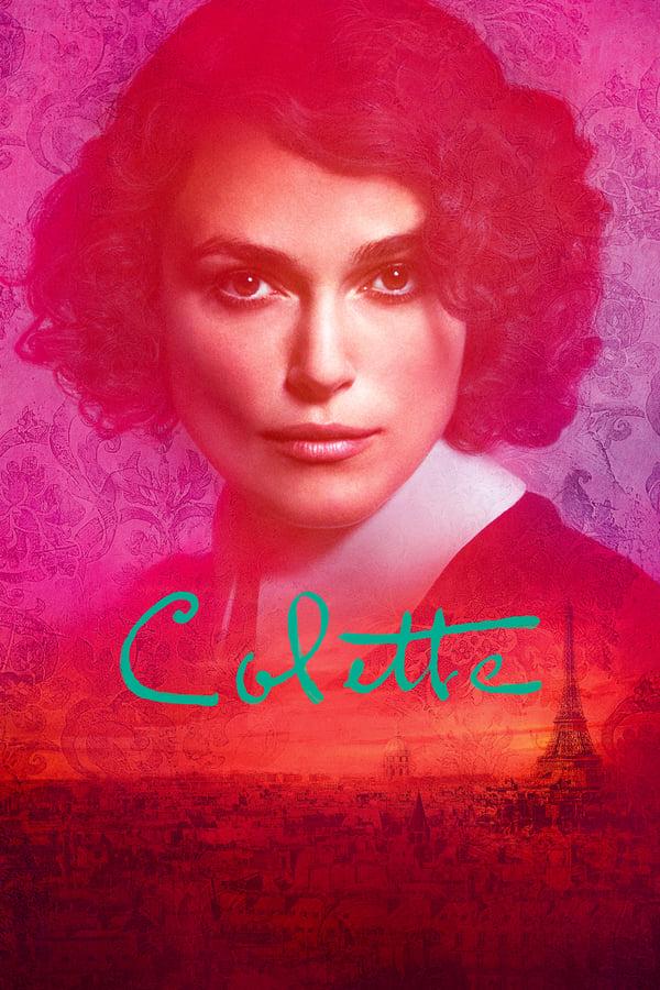 კოლეტი / Colette