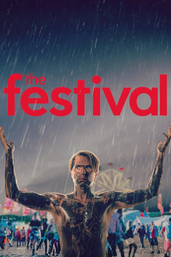 ფესტივალი / The Festival