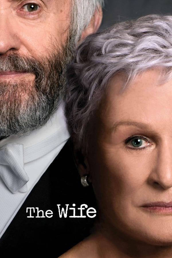მეუღლე / The Wife