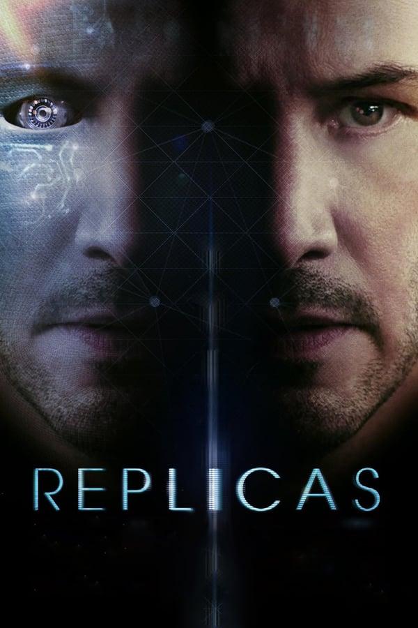 რეპროდუქცია / Replicas