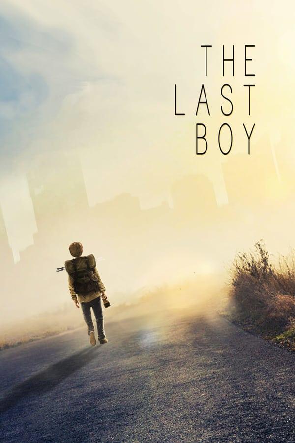უკანასკნელი ბიჭი / The Last Boy