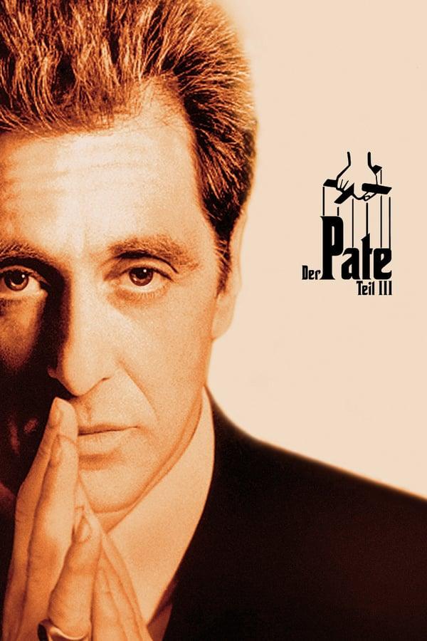 ნათლია 3 / The Godfather: Part III