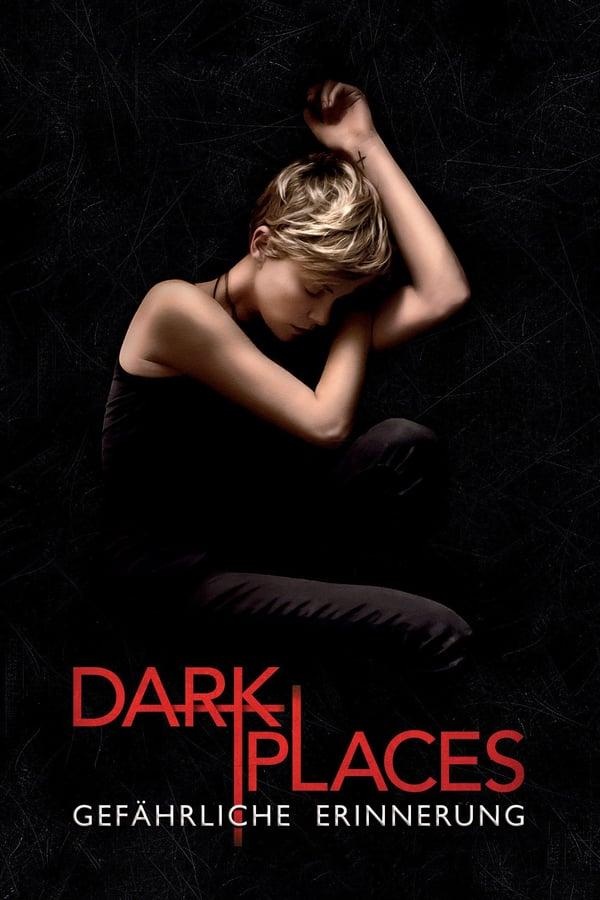 ბნელი საიდუმლოებები / Dark Places