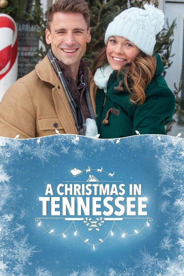 შობა ტენესიში / A Christmas in Tennessee