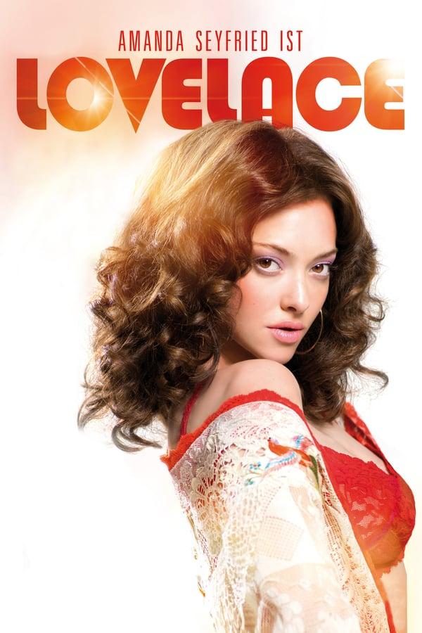 ლავლეისი / Lovelace