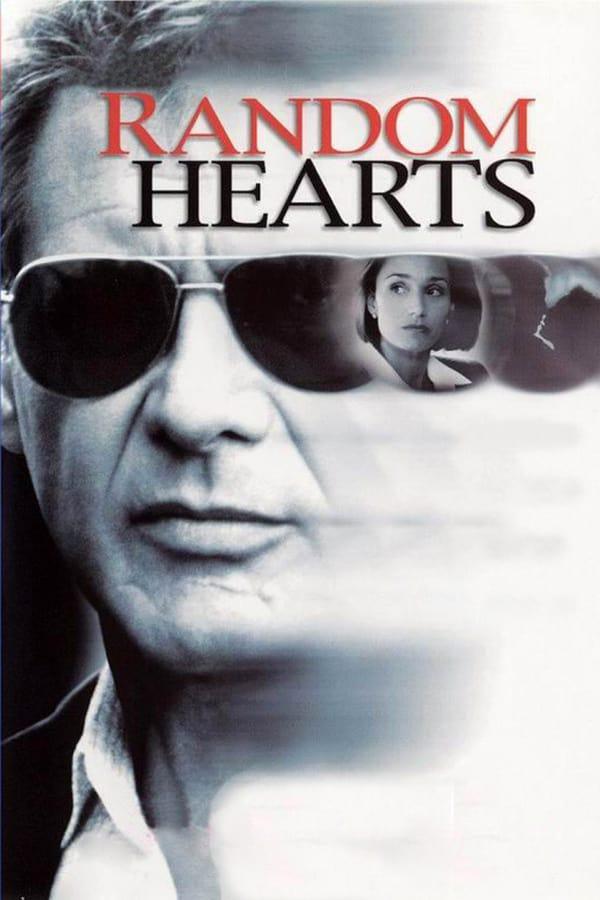 შემთხვევითი გულები / Random Hearts