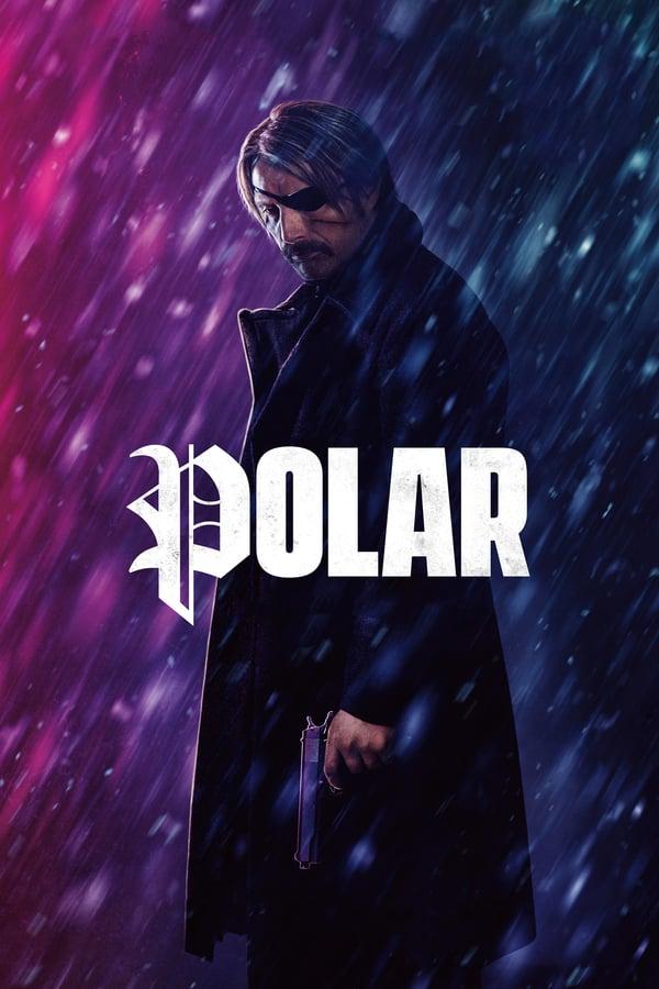 პოლარული / Polar