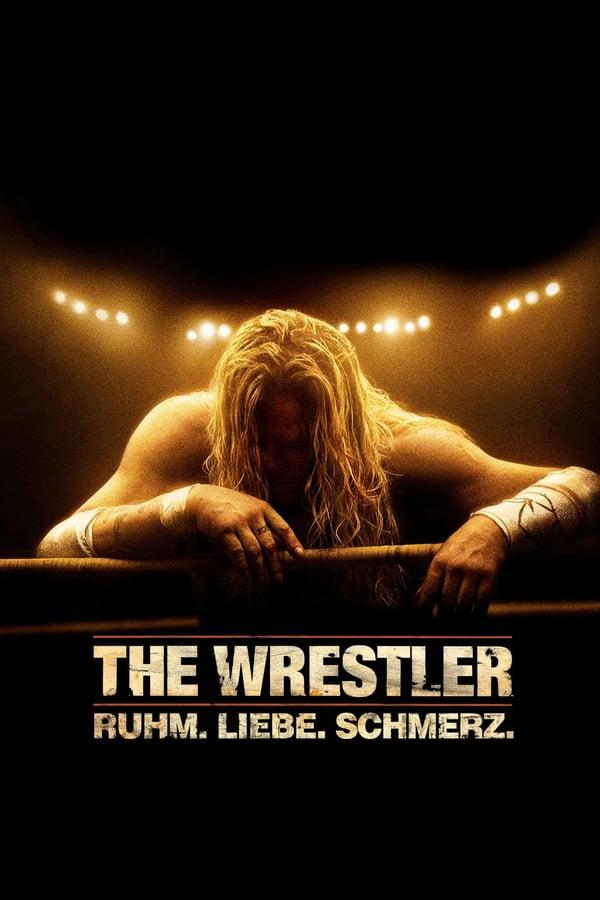 რესტლერი / The Wrestler