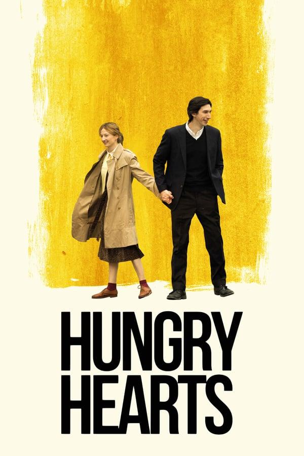 მშიერი გულები / Hungry Hearts
