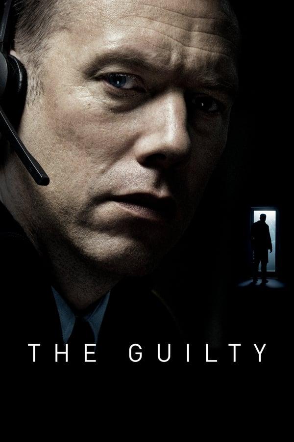 დამნაშავე / The Guilty