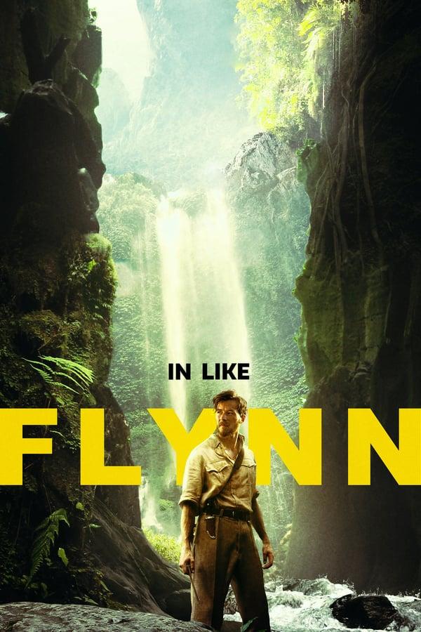 ეროლ ფლინის თავგადასავალი / In Like Flynn