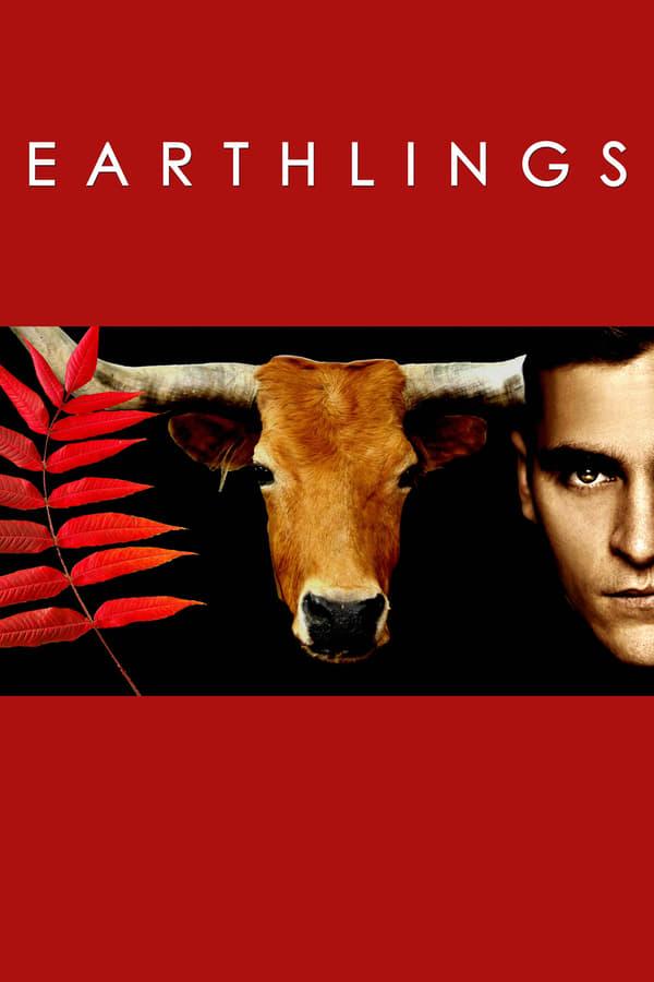 დედამიწელები / Earthlings