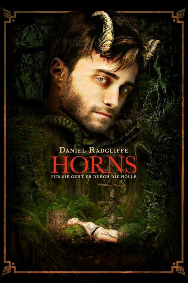 რქები / Horns