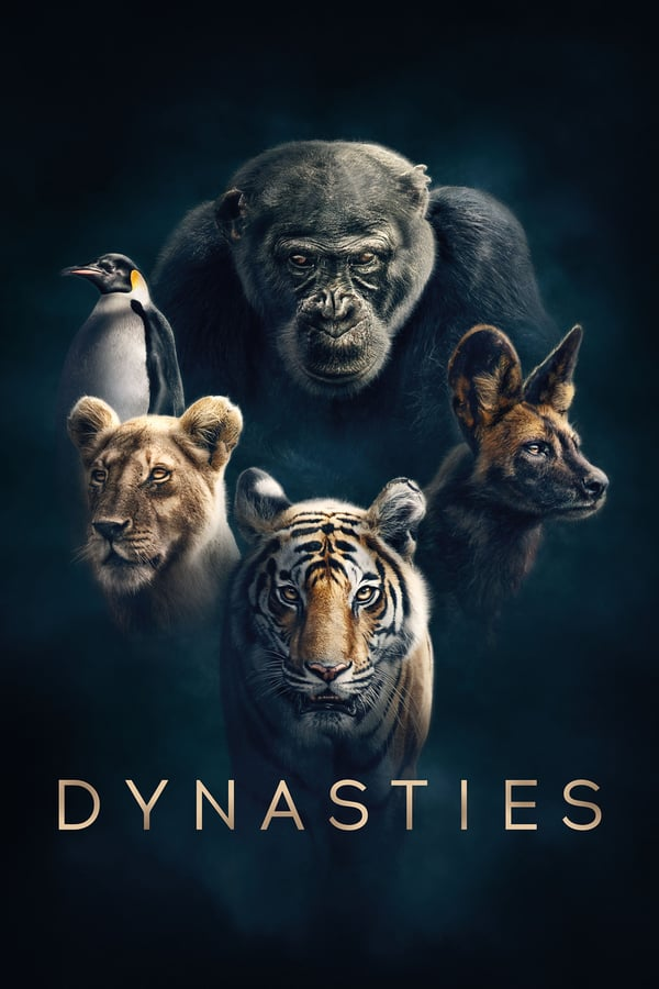 დინასტიები / Dynasties (2018)