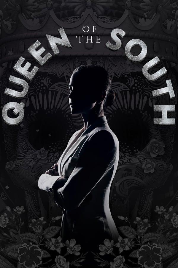სამხრეთის დედოფალი / Queen of the South