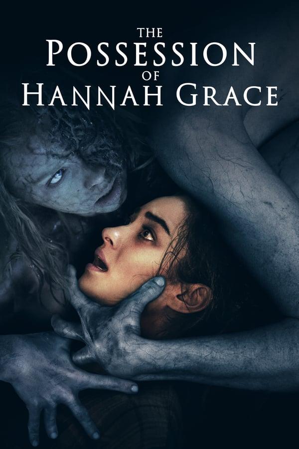 ჰანა გრეისის ეგზორციზმი / The Possession of Hannah Grace