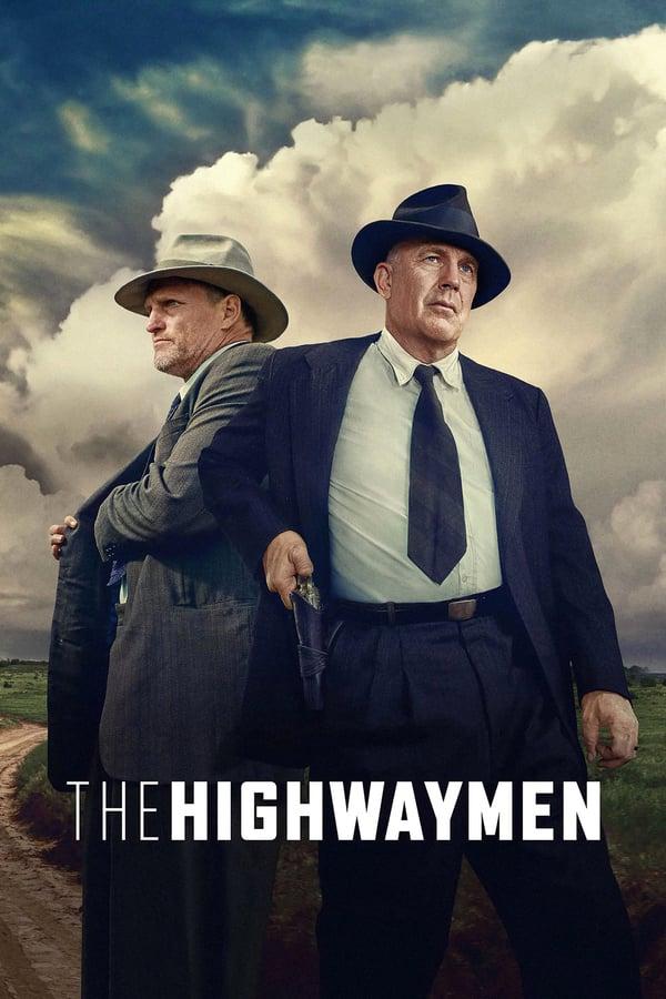 ჰაივეიმენი - უკანასკნელი ჩასაფრება / The Highwaymen