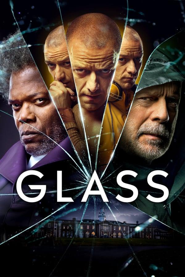 შუშა / Glass