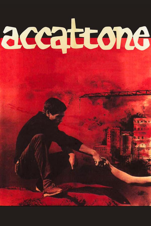 აკატონე / Accattone