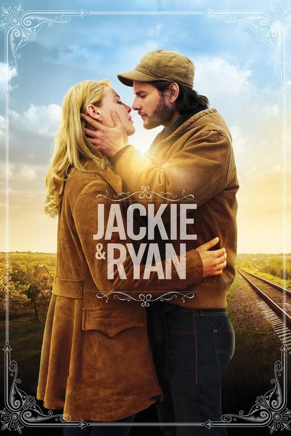 ჯეიკი და რაიანი / Jackie & Ryan