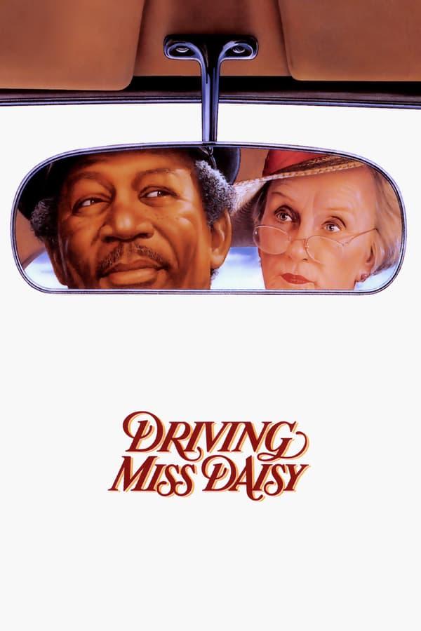 მის დეიზის მძღოლი / Driving Miss Daisy