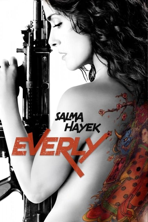 ევერლი / Everly