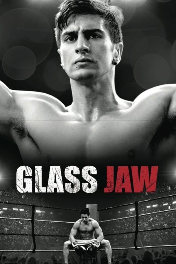 შუშის ყბა / Glass Jaw