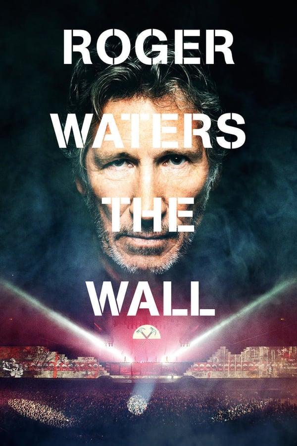 როჯერ უოტერსი - კედელი / Roger Waters The Wall