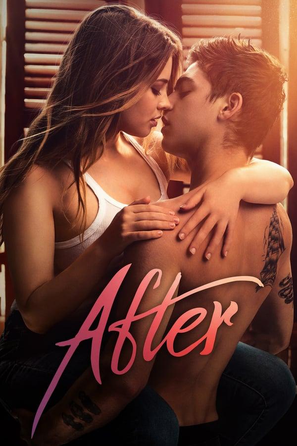 შემდეგ / After (2019)