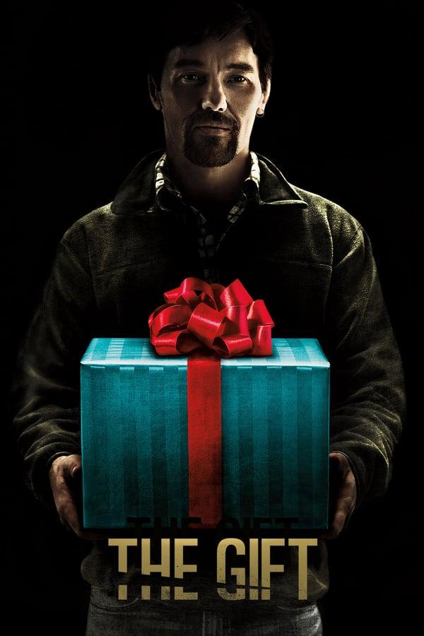 საჩუქარი / The Gift