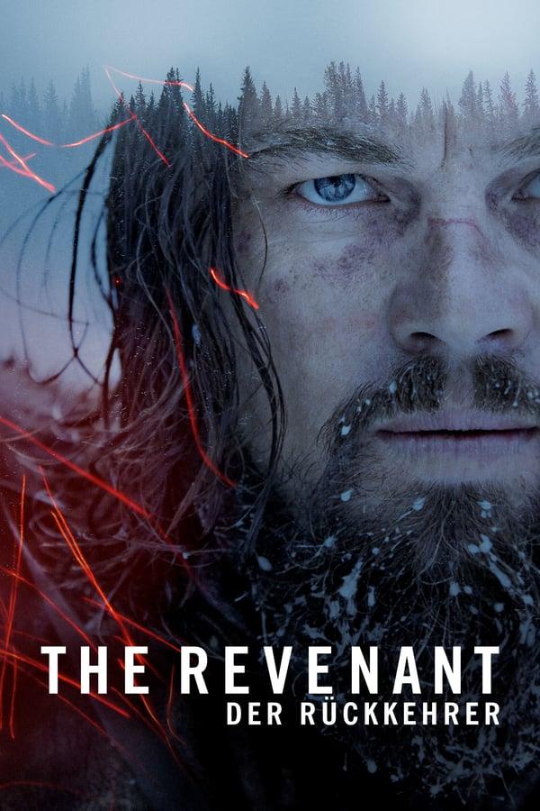 გადარჩენილი / The Revenant