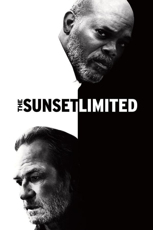 შეზღუდული დაისი / The Sunset Limited