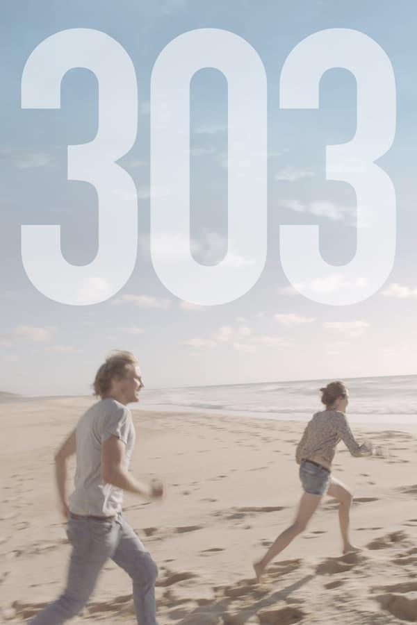 303 / 303