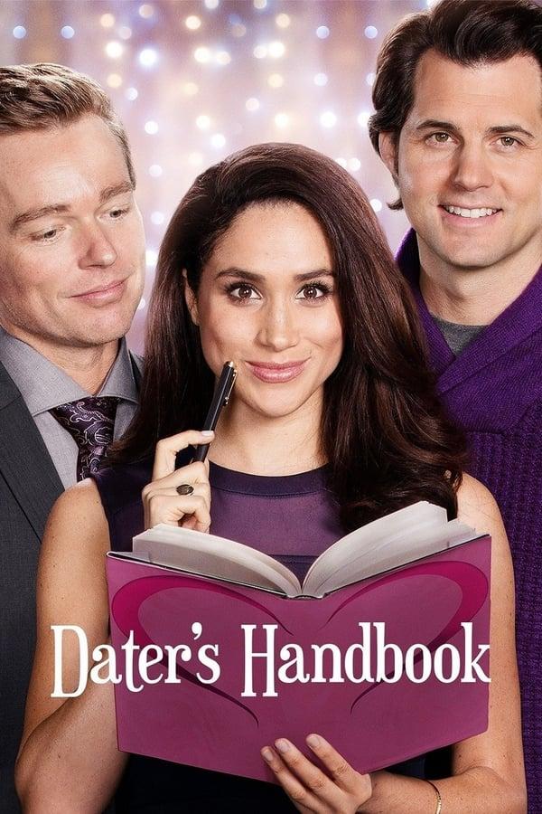 როგორ მოვძებნოთ ქმარი / Dater's Handbook