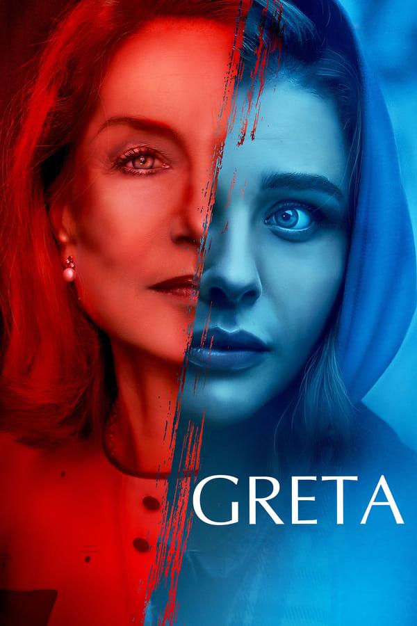 გრეტა / Greta